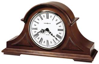 Howard Miller Burton II Mantel Clock