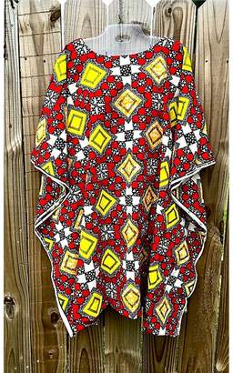African Dresses For Women Shopstyle