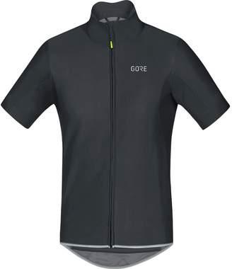 Gore Wear C5 Gore Windstopper Jersey - Men's