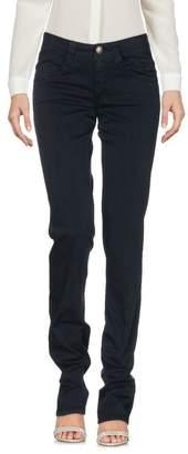 Carlo Chionna Casual trouser