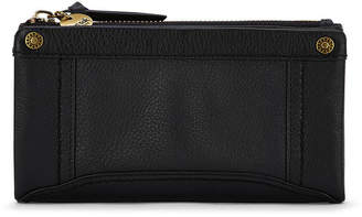 The Sak Collective Tahoe Soft Leather Wallet