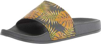 Kenneth Cole Reaction Men's Screen B Slide Sandal