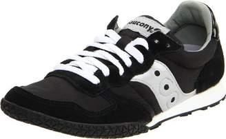 Saucony Women's Bullet Running Shoe