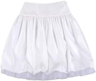 La Stupenderia Skirts - Item 35307172WS
