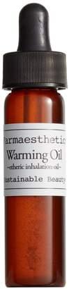 Farmaesthetics Warming Etheric Inhalation Oil