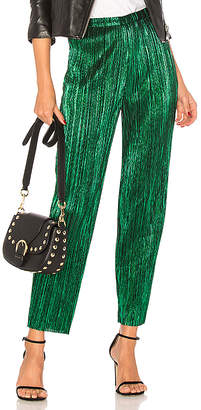 House Of Harlow Kate Pant