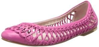 Bloch Womens Shoe Lila