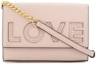 MICHAEL Michael Kors Ruby Love crossbody bag