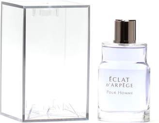 Lanvin E'Clat D'Arpege Pour Homme Eau de Toilette Spray, 3.3 oz./ 100 mL