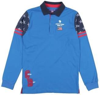 Cotton Belt Polo shirts - Item 12326352UP