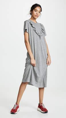 9393dab7d669 Tuxedo Dress - ShopStyle