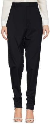 Jean Paul Gaultier Casual pants - Item 13156361GA