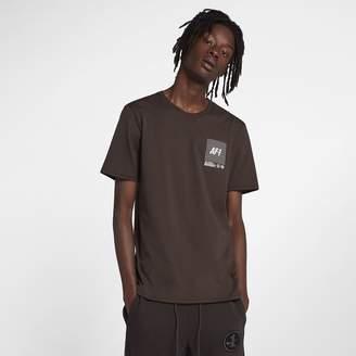 Nike Sportswear AF1 Men's Graphic T-Shirt