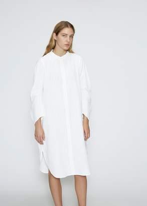 Zero Maria Cornejo Rami Dress