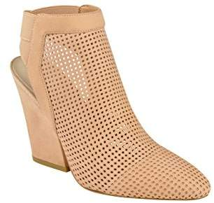 GUESS Women's Norine Ankle Bootie
