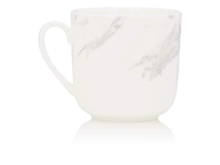 Carrara Mug