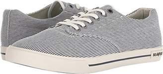 SeaVees Men's Hermosa Plimsoll Sneaker