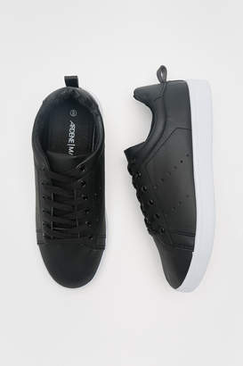 Ardene Thick Sole Sneakers