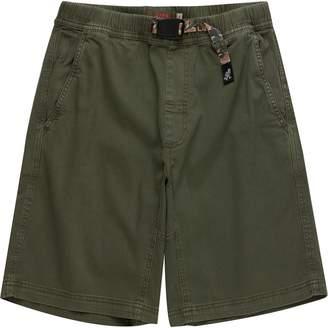 Gramicci Original G 2.0 Fancy Belt Short - Men's