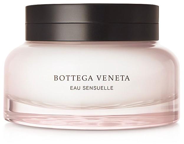 Bottega VenetaBottega Veneta Eau Sensuelle Body Cream