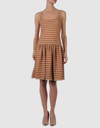 Alaia Short dresses - Item 34201800EH
