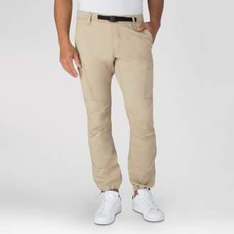 Denizen from Levi DENIZEN® from Levi's® Men's Downtown Jogger Pants 288 $32.99 thestylecure.com