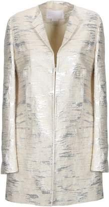 Genny Coats - Item 41857770OA