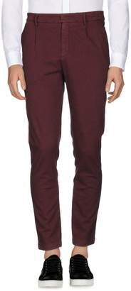 Maison Clochard Casual pants - Item 13206518RP