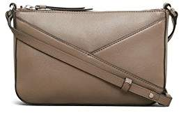 Kenneth Cole New York Orchard Simple Crossbody