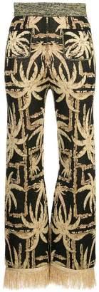 Alice McCall Fancy Dancer trousers