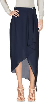 Michael Kors Knee length skirts