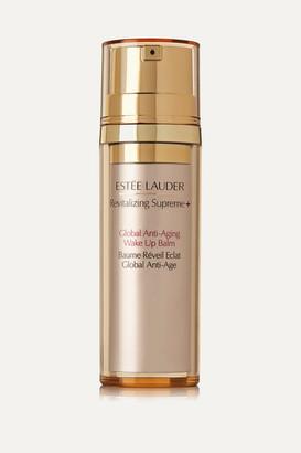 Estee Lauder Revitalizing Supreme Global Anti-aging Wake Up Balm, 30ml - Colorless