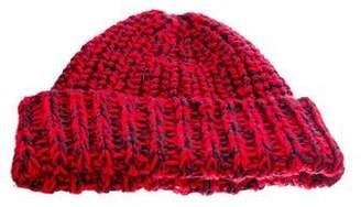 Rag & Bone Knit Wool Beanie w/ Tags