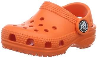 Crocs Kid's Classic K Clog