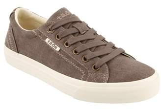 Taos Plim Soul Sneaker