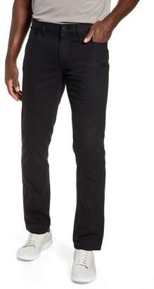 Bonobos Slim Fit Tech Five-Pocket Pants