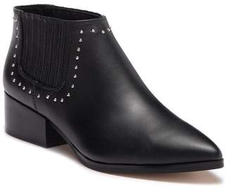 Marc Fisher Idalee Studded Ankle Boot