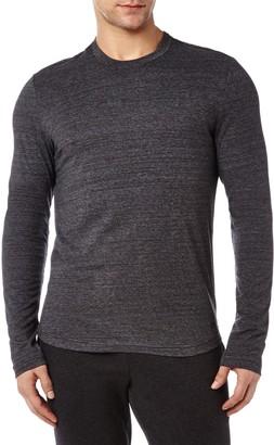 2xist Long Sleeve Crewneck T-Shirt
