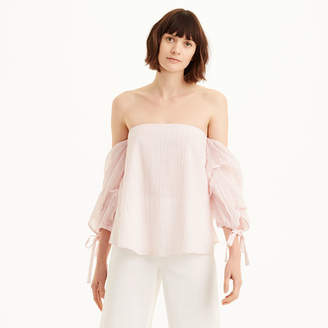 Club Monaco Liki Top