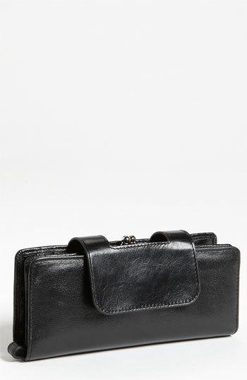 Hobo 'Nancy' Wallet