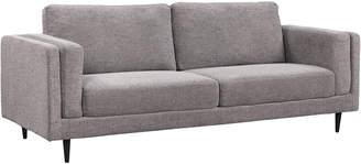 Webster Temple & Salzburg 3 Seater Sofa