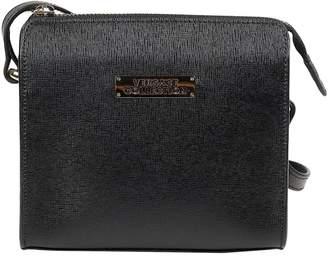 Versace Work Bags