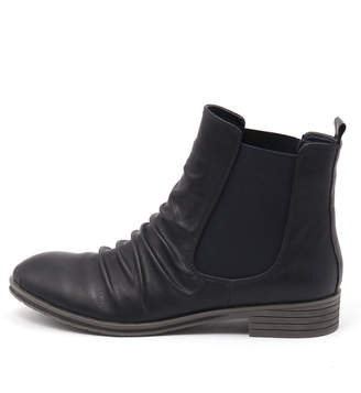 I Love Billy Toli Tan Boots Womens Shoes Casual Ankle Boots
