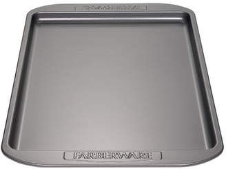 Farberware Non-Stick Carbon Steel Cookie Pan