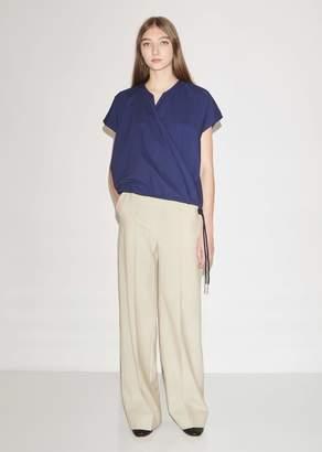 Nehera Light Wool Suiting Pants