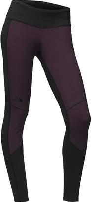 The North Face Progressor Hybrid Tight - Women's