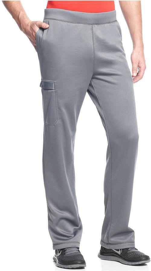 INC International Concepts Pants, Lazy Dude Pants