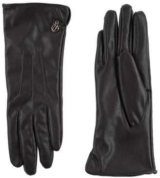 Trussardi JEANS Gloves