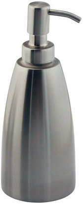 InterDesign Inc Forma Soap Pump