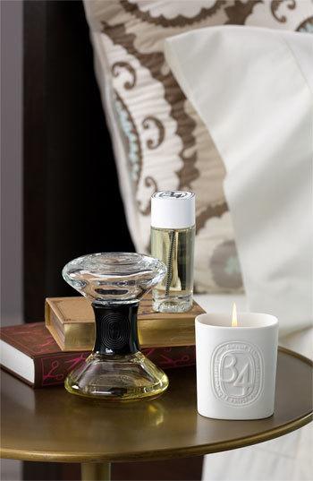 Diptyque '34 Boulevard Saint Germain' Hourglass Room Diffuser Refill